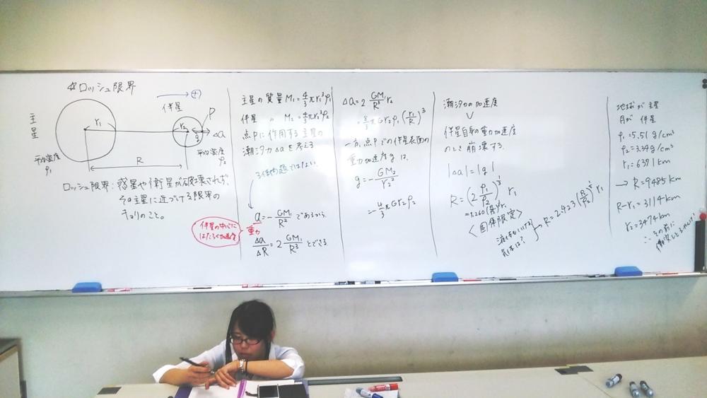 f:id:okiraku894:20170511155142j:plain