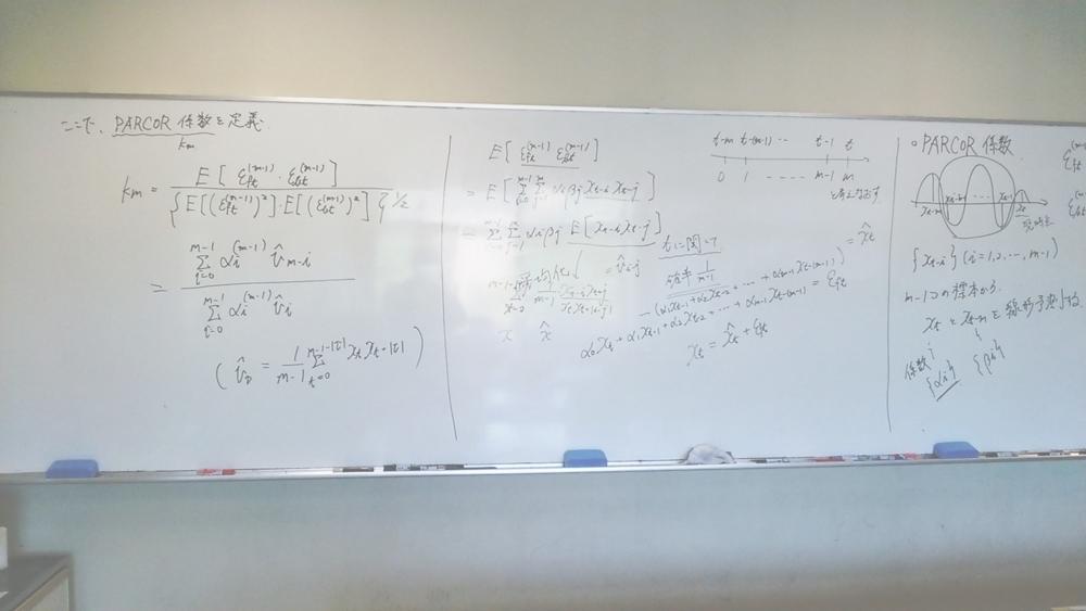 f:id:okiraku894:20170518150134j:plain
