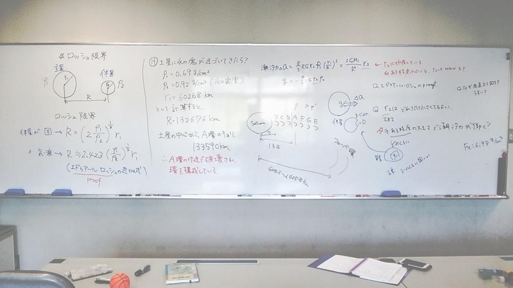 f:id:okiraku894:20170518161406j:plain