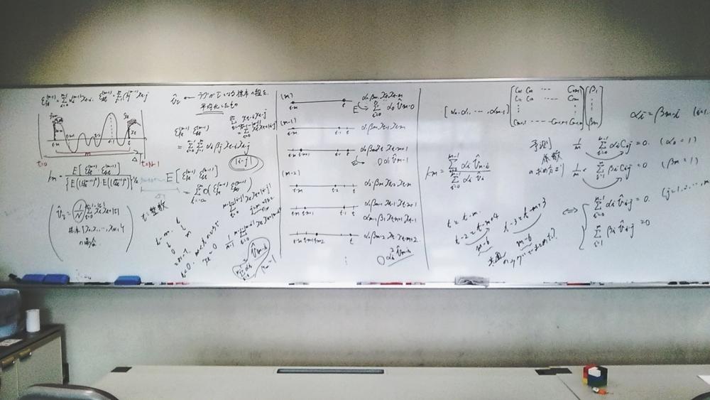 f:id:okiraku894:20170525142403j:plain