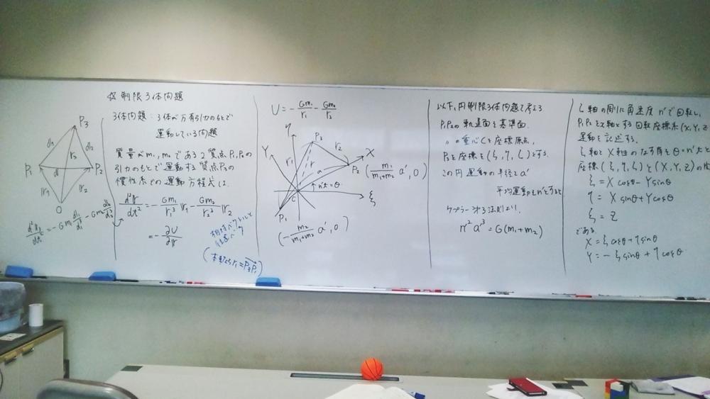 f:id:okiraku894:20170525153822j:plain