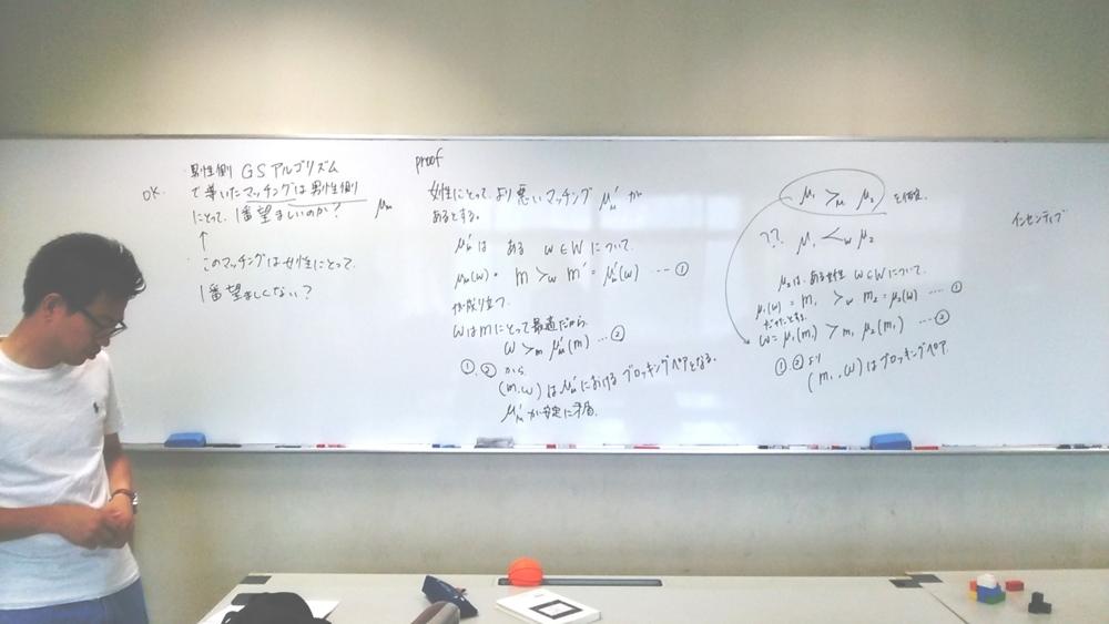 f:id:okiraku894:20170526112732j:plain