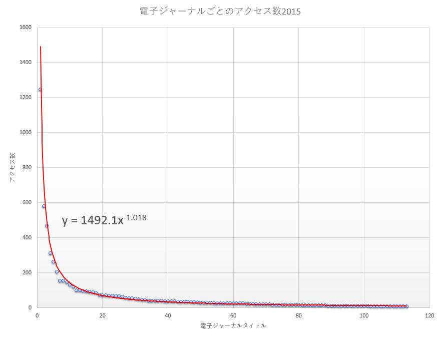 f:id:okiraku894:20170526180655p:plain