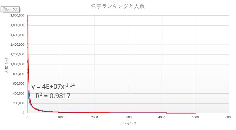 f:id:okiraku894:20170609153627p:plain