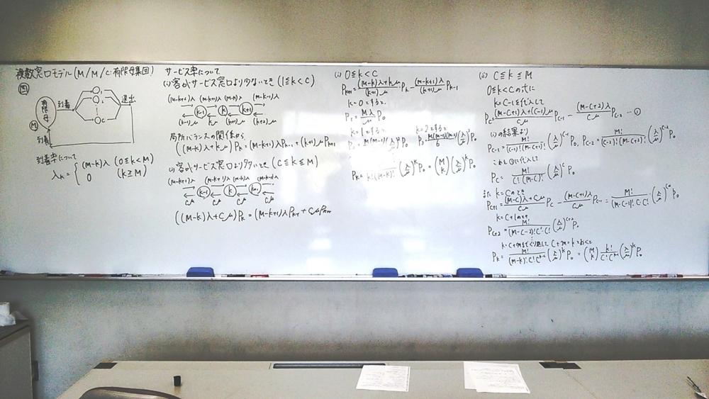 f:id:okiraku894:20170919141736j:plain