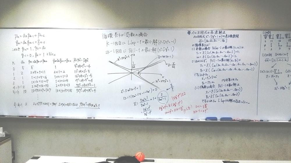 f:id:okiraku894:20171006145929j:plain