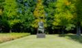 [美術][SEL35F1.8OSS][ジャコメッティ展]豊田市美術館