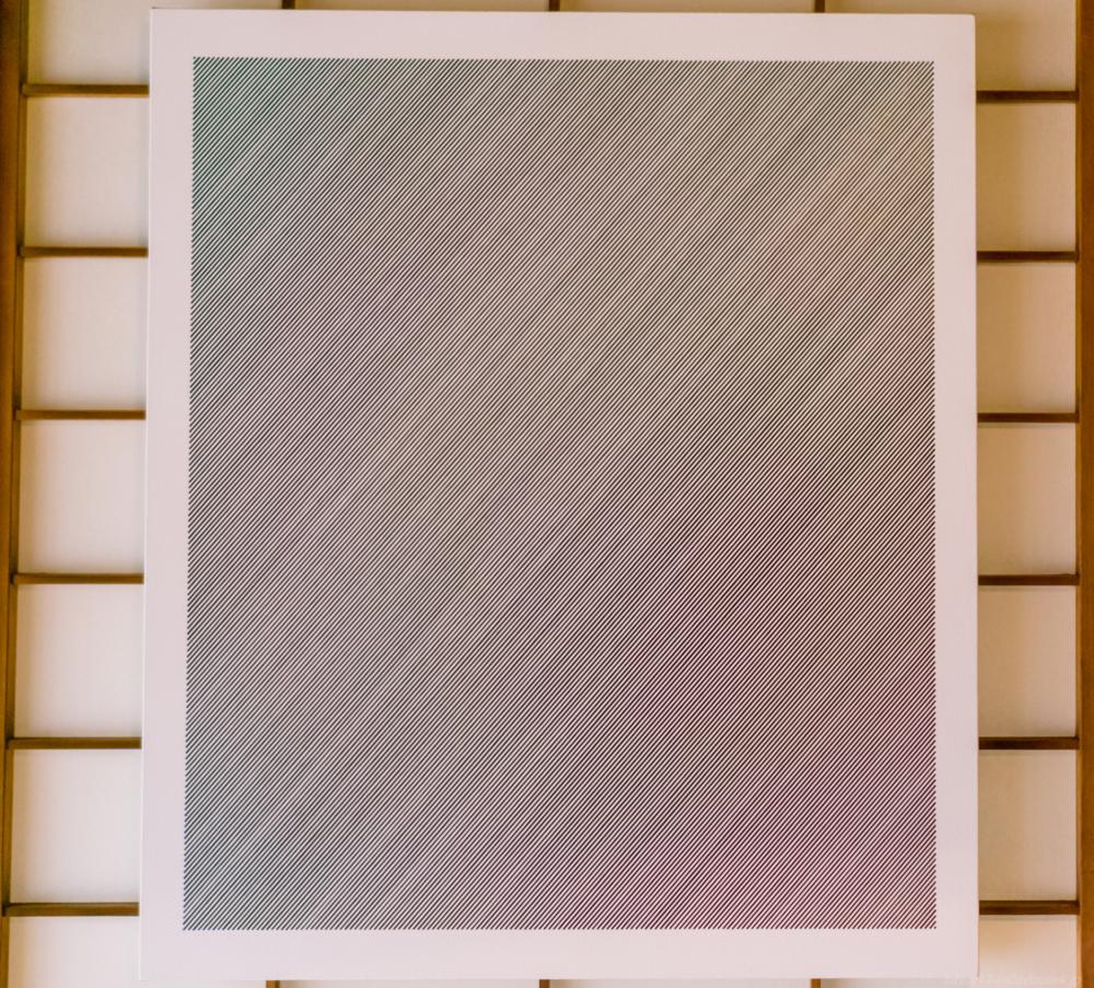 f:id:okiraku894:20180211110733j:plain