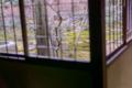 [美術][織り目の在りか 現代][SEL35F1.8OSS]旧林家住宅