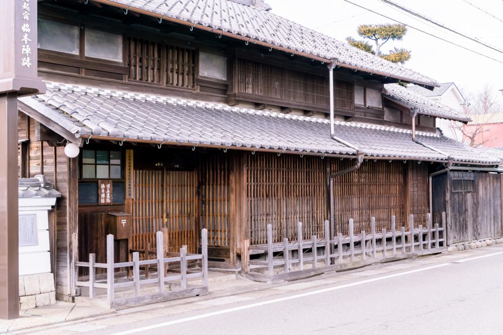 f:id:okiraku894:20180211113519j:plain:w400,left
