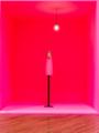 [美術][織り目の在りか 現代][SEL35F1.8OSS]松本 崇宏:閉じて揺れて