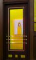 [美術][織り目の在りか 現代][SEL35F1.8OSS]松本 崇宏