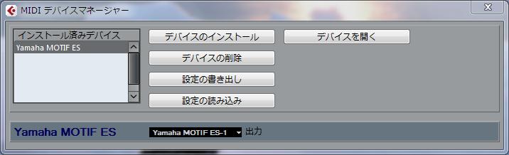 f:id:okiraku894:20180220213711p:image