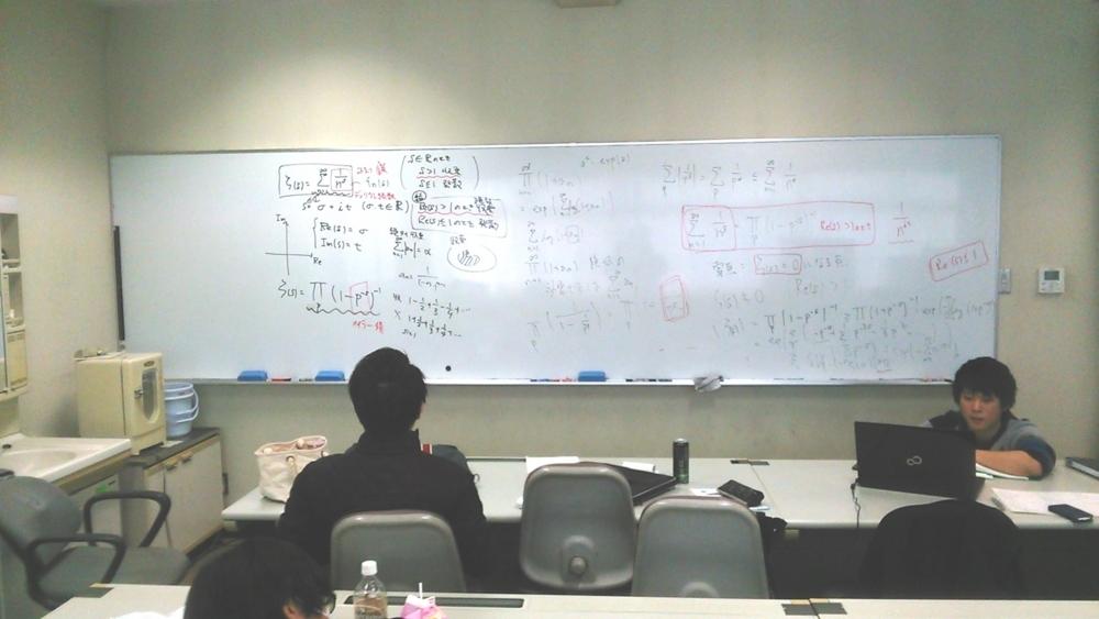 f:id:okiraku894:20180222144440j:plain