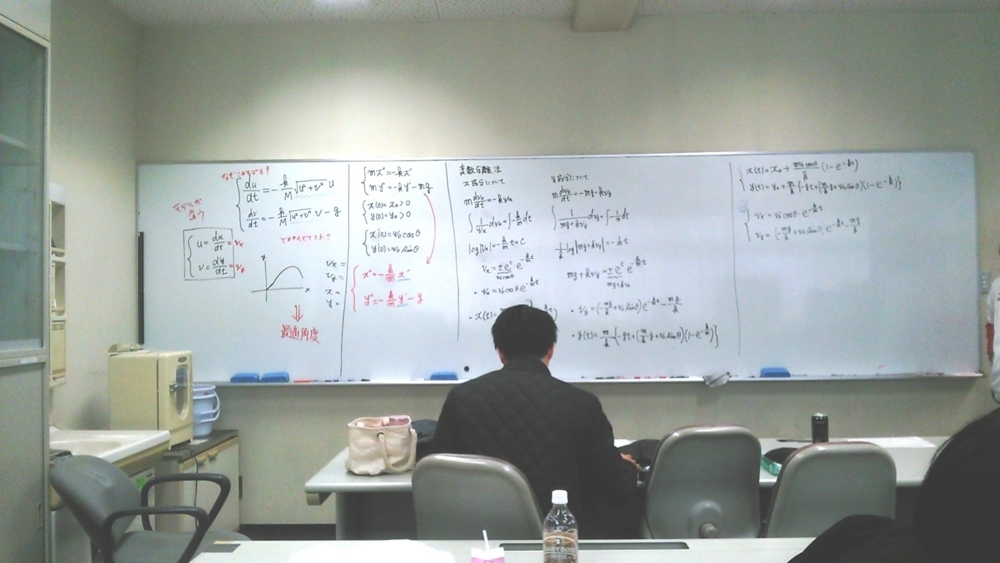 f:id:okiraku894:20180222155903j:plain
