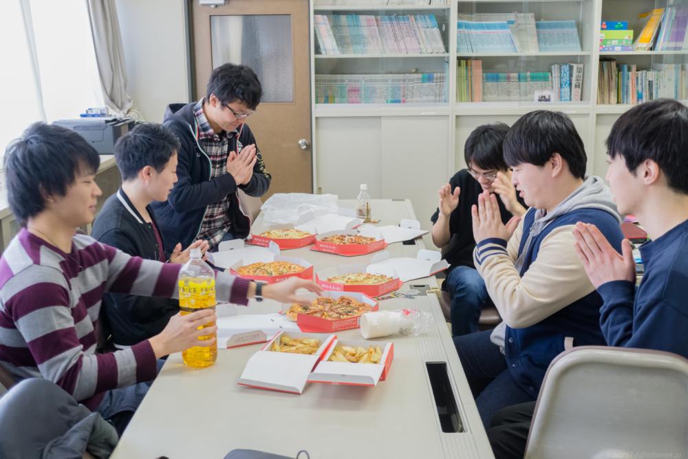 f:id:okiraku894:20180301120124j:plain