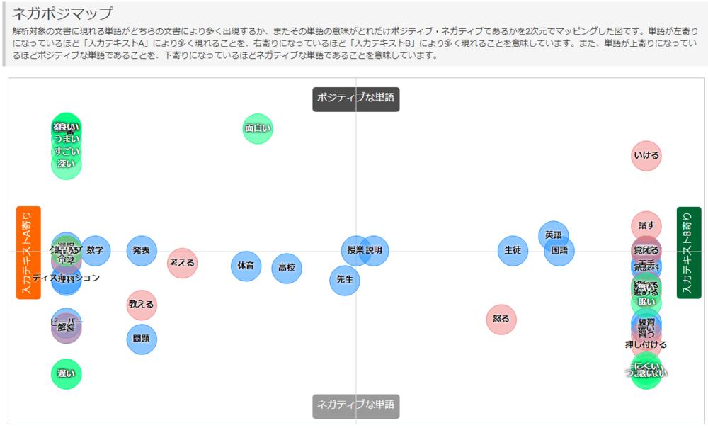 f:id:okiraku894:20180409174627p:plain