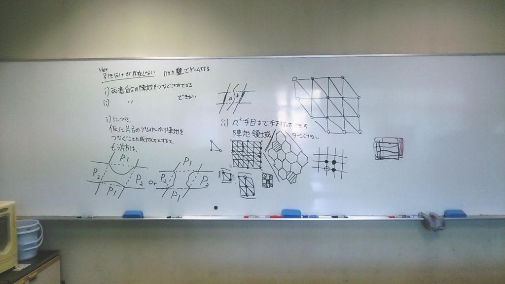 f:id:okiraku894:20180413163350j:plain