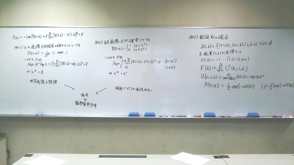 f:id:okiraku894:20180502130845j:plain