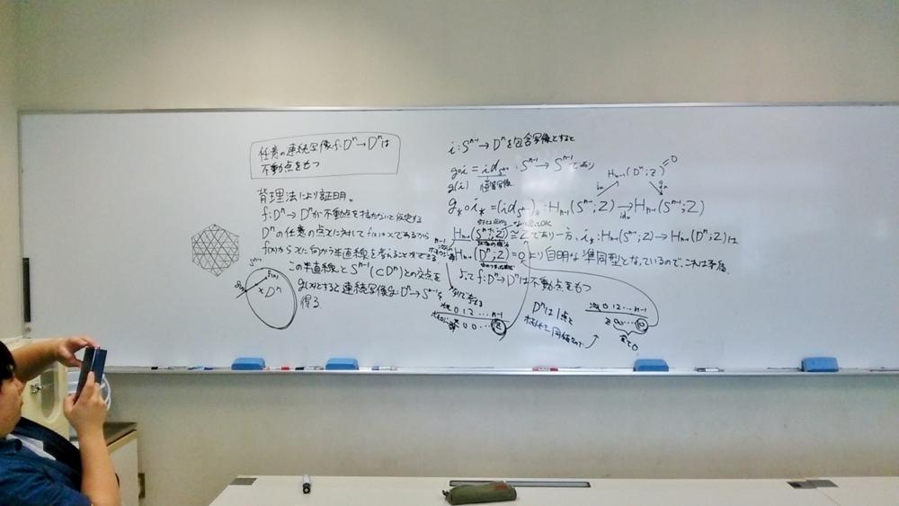 f:id:okiraku894:20180525160604j:plain