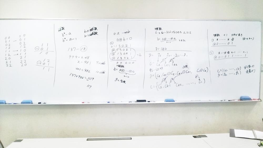 f:id:okiraku894:20180531113358j:plain