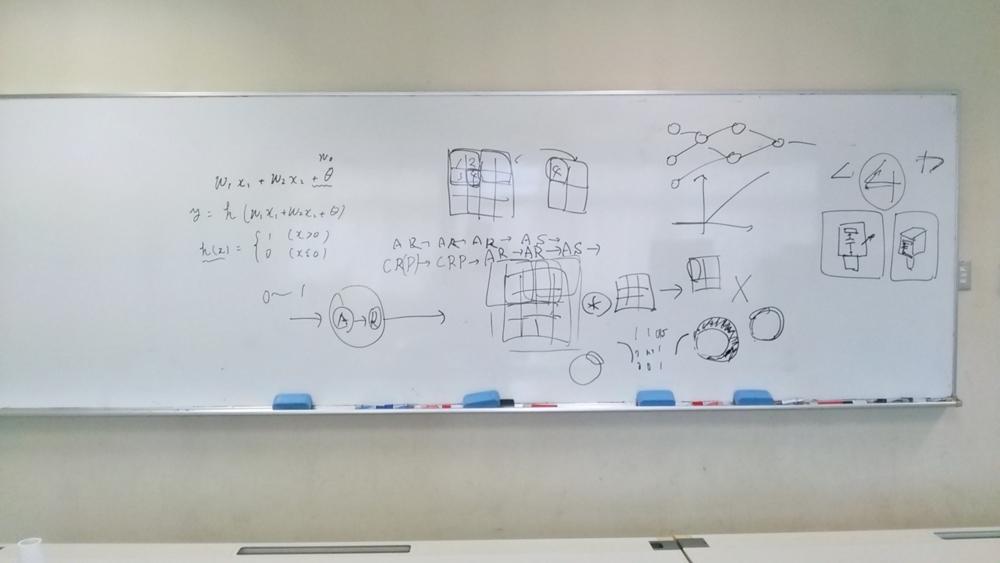 f:id:okiraku894:20180704141044j:plain