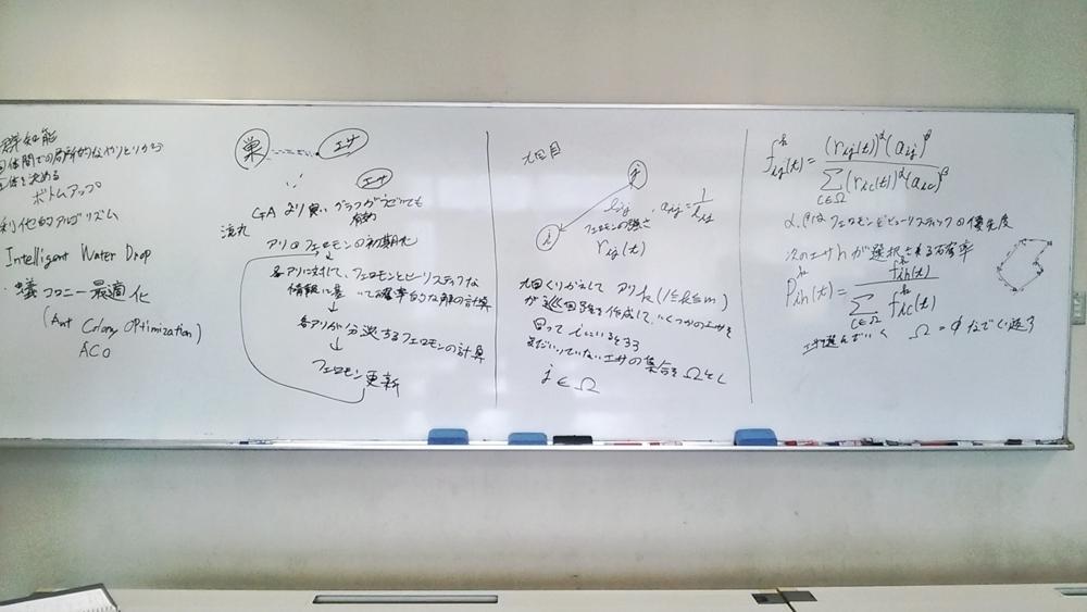 f:id:okiraku894:20180705114728j:plain