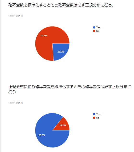 f:id:okiraku894:20180720181453p:plain
