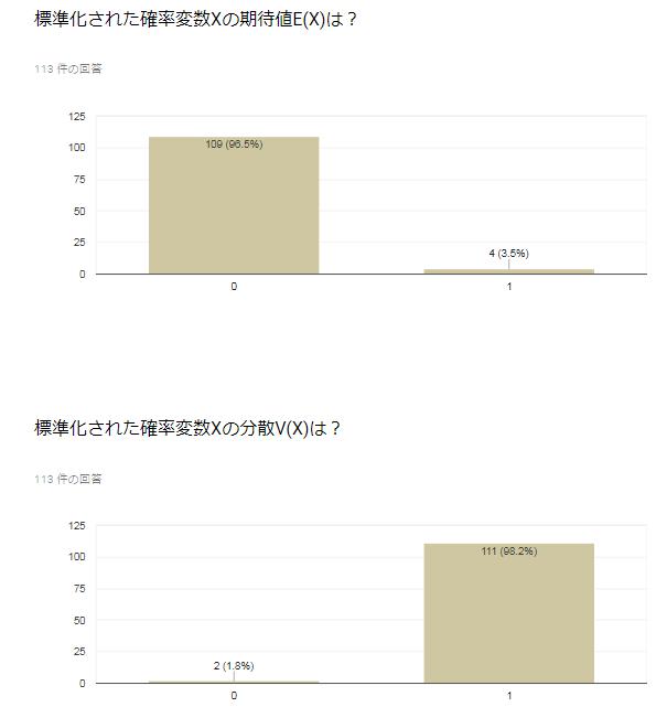 f:id:okiraku894:20180720181454p:plain