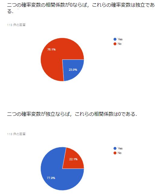 f:id:okiraku894:20180720181456p:plain