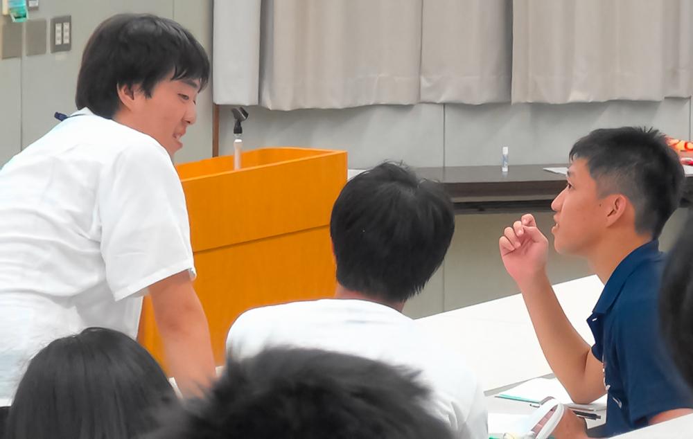f:id:okiraku894:20180804135907j:plain:w300,left
