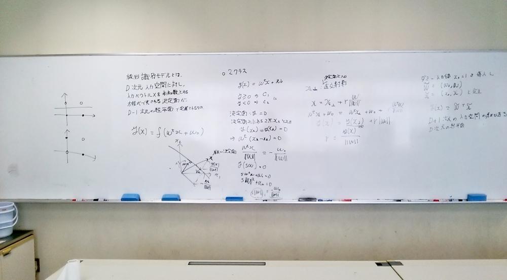 f:id:okiraku894:20181003115143j:plain