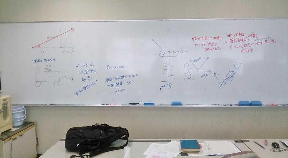 f:id:okiraku894:20181005122004j:plain