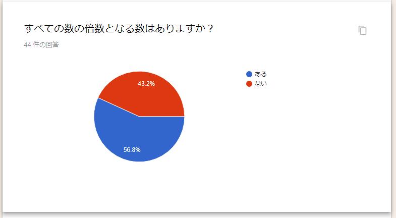 f:id:okiraku894:20181110003630p:plain