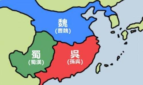 f:id:okiraku894:20181110180532j:plain