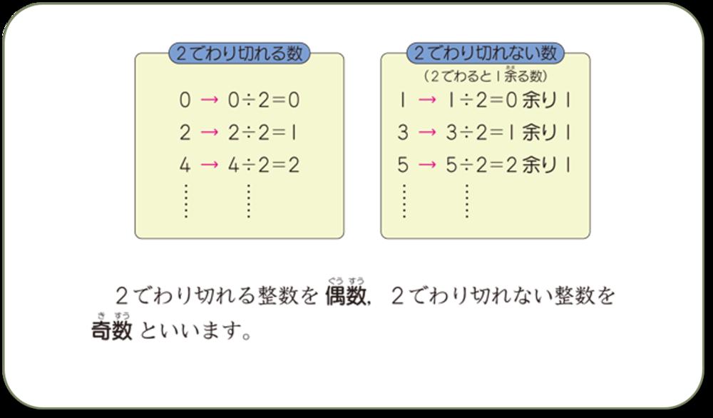 f:id:okiraku894:20181117150053p:plain