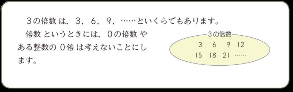 f:id:okiraku894:20181117150057p:plain