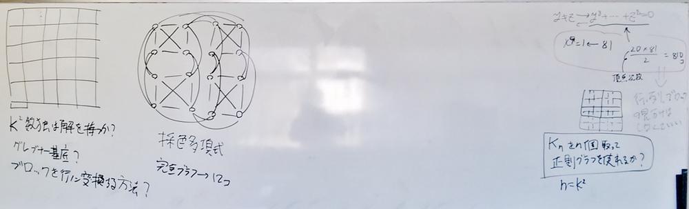 f:id:okiraku894:20190305140829j:plain