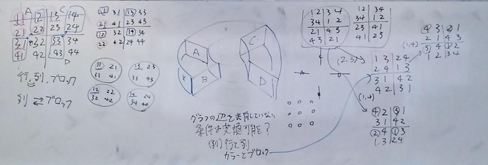 f:id:okiraku894:20190311143119j:plain