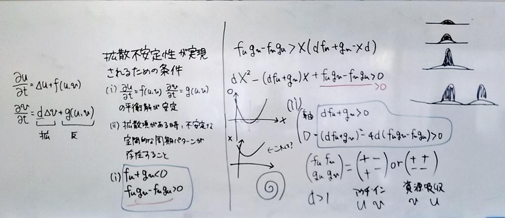 f:id:okiraku894:20190409122305j:plain