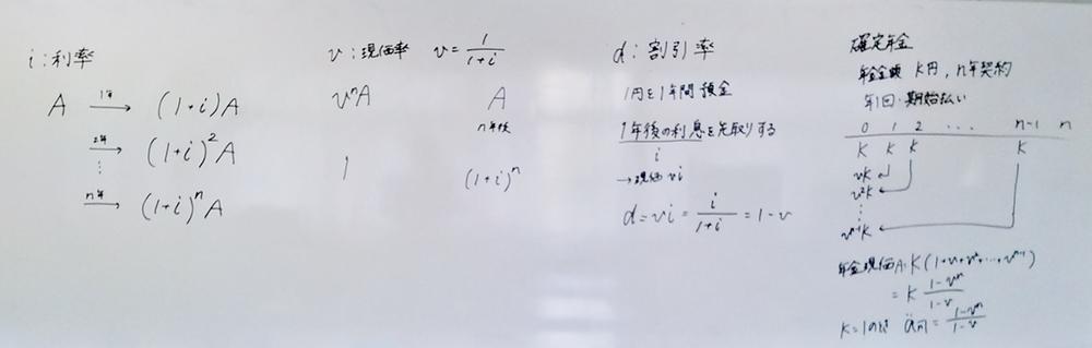 f:id:okiraku894:20190412152528j:plain