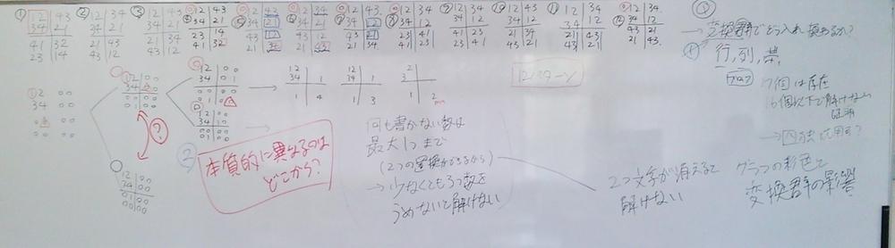 f:id:okiraku894:20190422123052j:plain