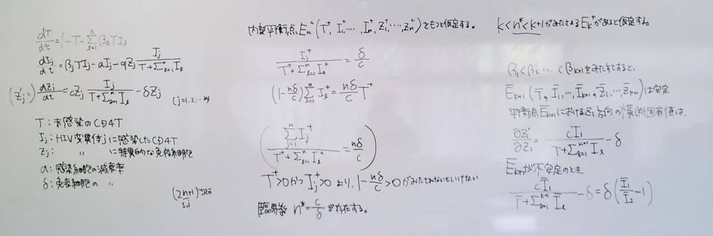 f:id:okiraku894:20190426122805j:plain