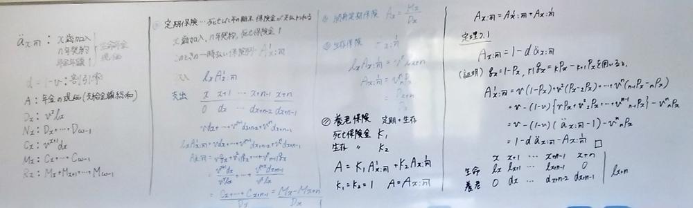 f:id:okiraku894:20190426160157j:plain