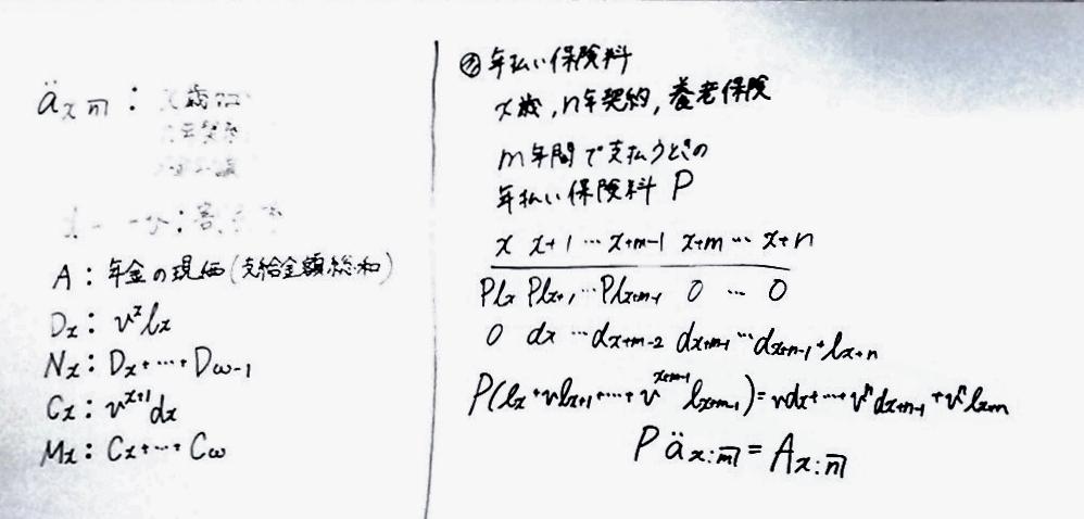 f:id:okiraku894:20190426162313j:plain