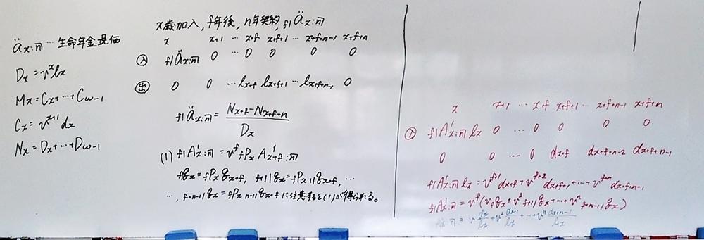 f:id:okiraku894:20190510163037j:plain