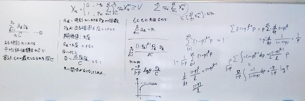 f:id:okiraku894:20190513135426j:plain