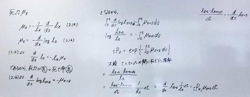 f:id:okiraku894:20190517155023j:plain