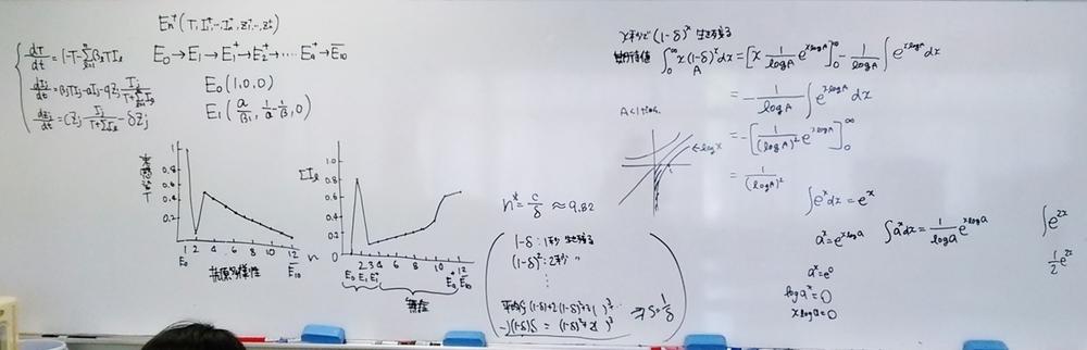 f:id:okiraku894:20190524123047j:plain