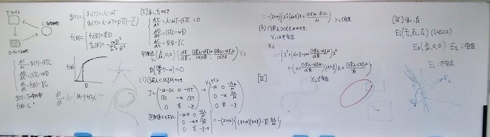 f:id:okiraku894:20190531165928j:plain